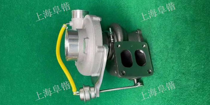遼寧商用車渦輪增壓器價格 推薦咨詢「上海阜鍇增壓器供應」