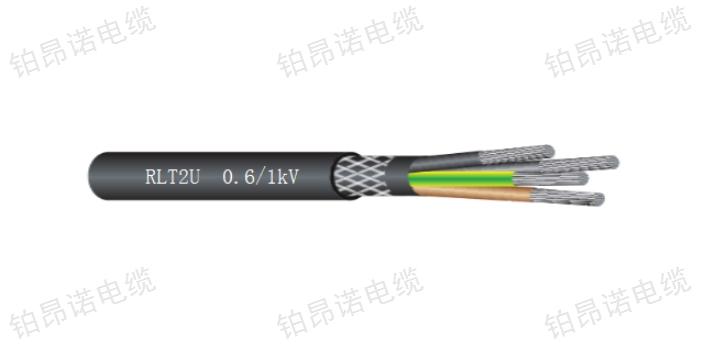 上海柔性吊具电缆品牌