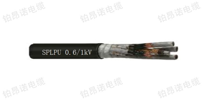 浙江耐水解吊具电缆价格