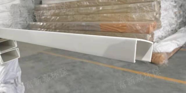 安徽阻燃型PP包槽聚丙烯包槽供應