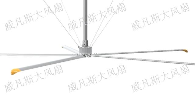 东莞制造节能大风扇哪个品牌好 信息推荐 广东永丰智威电气供应