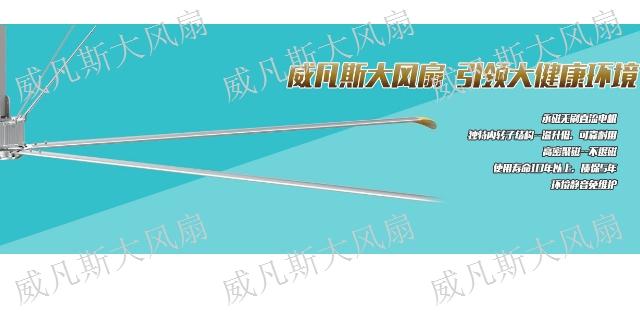 东莞生态大型吊扇检测技术 真诚推荐 广东永丰智威电气供应