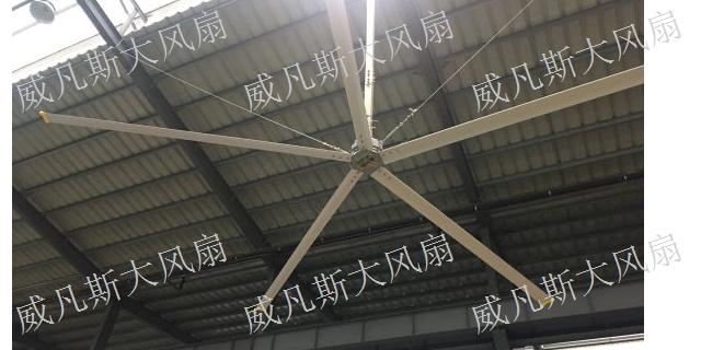 海南工业排气扇厂家拿货价格 推荐咨询 广东永丰智威电气供应