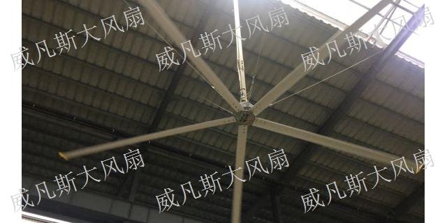 吉林工业排气扇厂家拿货价格 服务至上 广东永丰智威电气供应