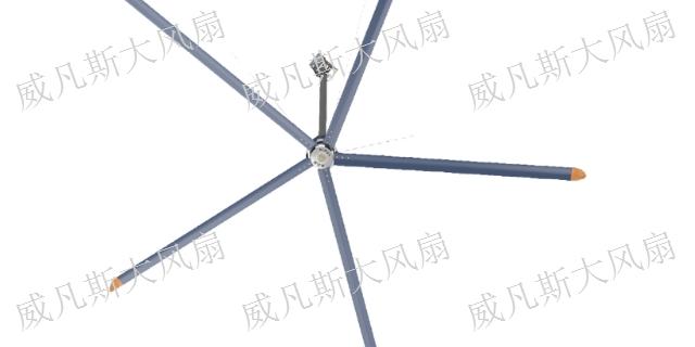 温州工业排气扇合理安装与操作 哪里好? 广东永丰智威电气供应