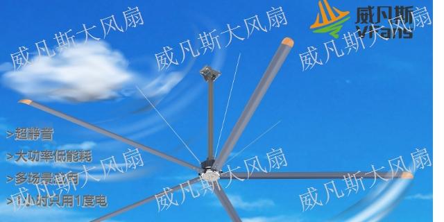 安徽耐用性高永磁直驱同步电机大风扇***代理商 哪里好? 广东永丰智威电气供应