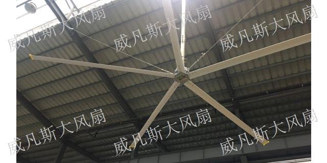 山西防水永磁直驱同步电机大风扇平均价格,永磁直驱同步电机大风扇