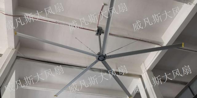 石家庄新能源永磁直驱同步电机大风扇回收价 客户至上 广东永丰智威电气供应
