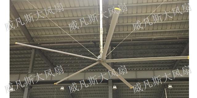石家庄技术永磁直驱同步电机大风扇市场价格 值得信赖 广东永丰智威电气供应