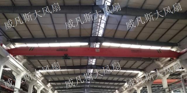 苏州室外多功能大吊扇厂家现货 和谐共赢 广东永丰智威电气供应