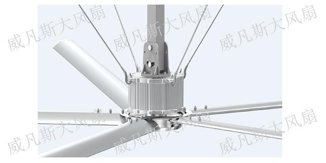 东莞制造多功能大吊扇质量代理商 真诚推荐 广东永丰智威电气供应
