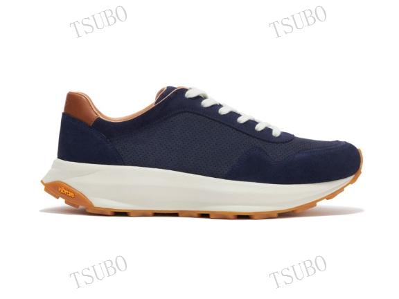 浙江时尚TSUBO户外鞋 客户至上「革乐美时尚供应」