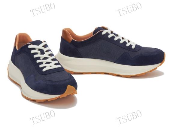杭州品牌戶外旅行鞋 歡迎咨詢「革樂美時尚供應」