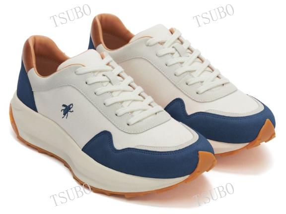 運動戶外鞋 誠信為本「革樂美時尚供應」