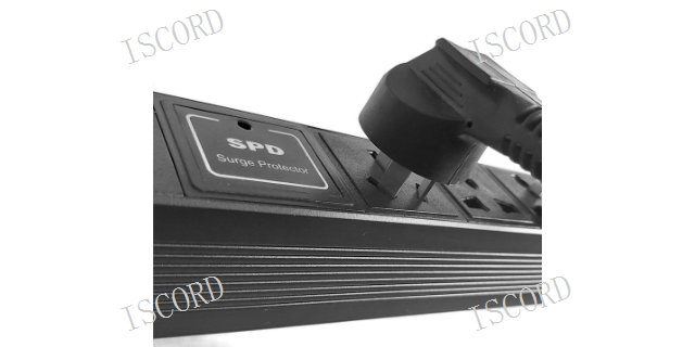 广西便宜的PDU制造商 来电咨询「上海根芝信息科技供应」