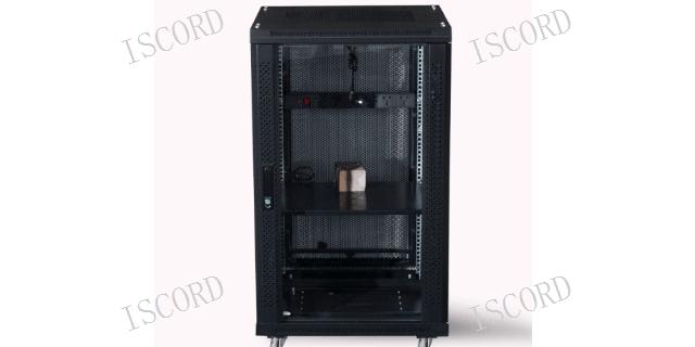 定制机柜生产周期快 诚信服务「上海根芝信息科技供应」