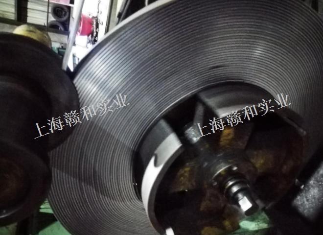 臺州電力扁鋼銷售公司 客戶至上「 贛和實業供應」