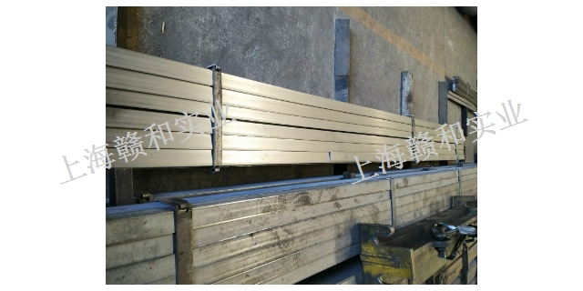泰州Q345B熱軋扁鋼銷售公司 歡迎來電「 贛和實業供應」