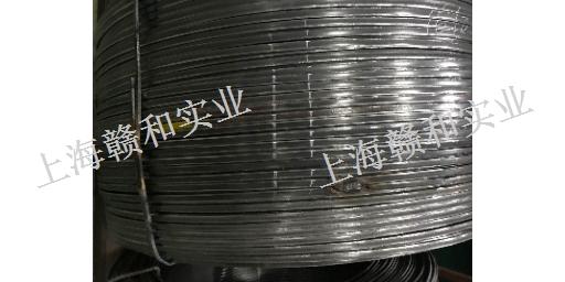無錫65Mn熱軋扁鋼現貨 歡迎來電「 贛和實業供應」