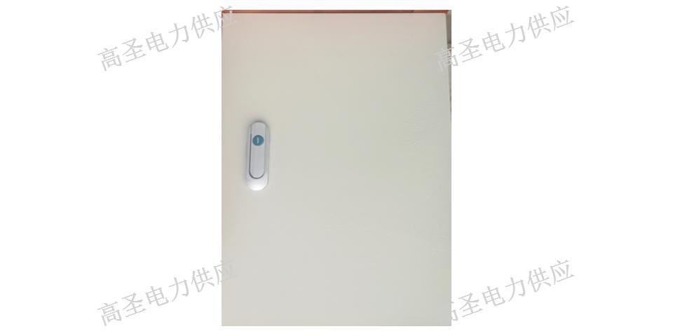 河南道路配电箱JXF 诚信为本 浙江高圣电力工程供应