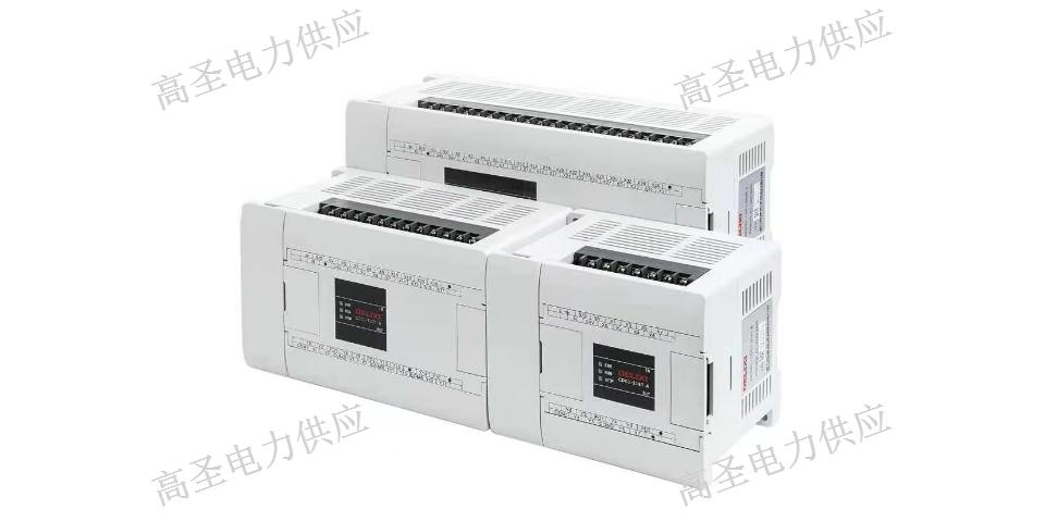 无锡水泵变频器制动 欢迎来电 浙江高圣电力工程供应