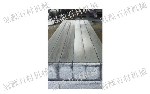 实用的石材加工设备一台多少价格,石材加工设备