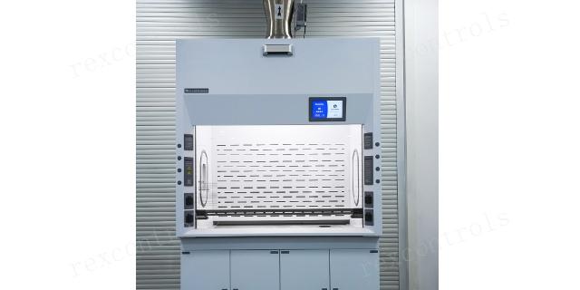 河南实验室家具通风柜生产商 诚信经营「上海国君生化科技供应」