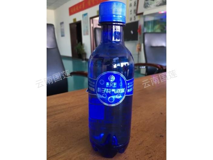 制作機械產品標簽 云南國蓮數碼科技供應 云南國蓮數碼科技供應