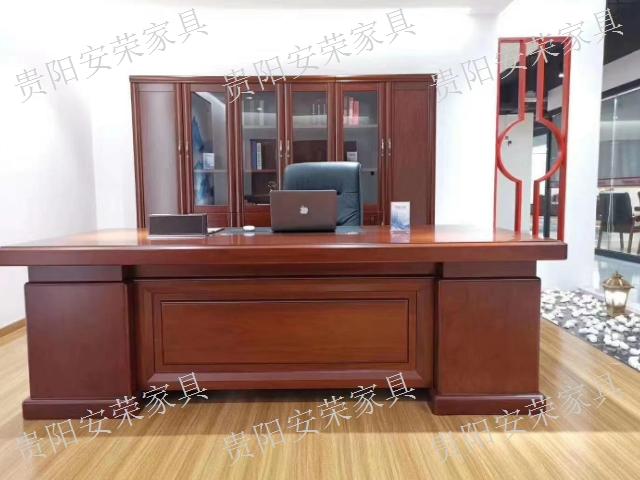 貴陽酒店家具廠,家具