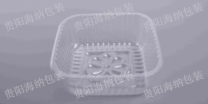 貴陽快餐盒廠家直銷