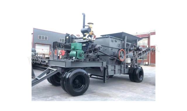 湖南重锤式破碎机技术参数 推荐咨询 巩义市顺邦机械设备供应