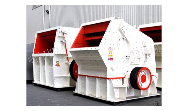江苏重锤式破碎机保养 推荐咨询 巩义市顺邦机械设备供应