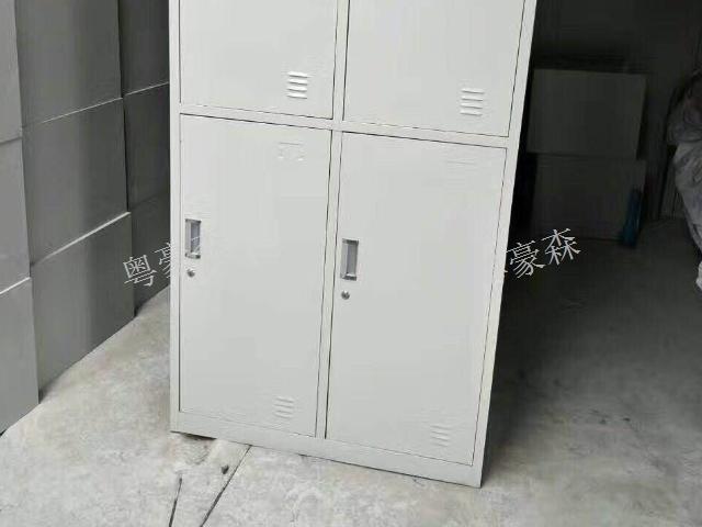 云南现代家具厂家直销 客户至上「贵阳粤豪森办公家具供应」