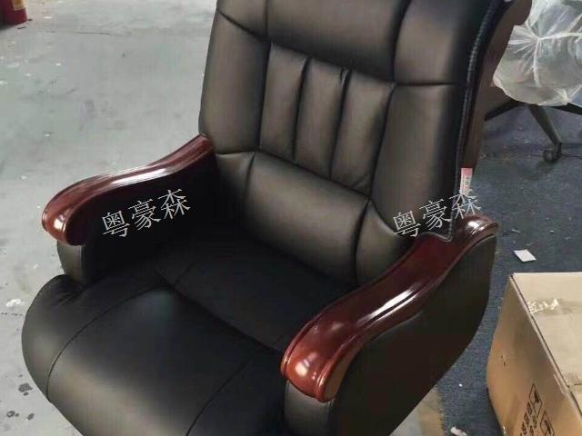 黔东南现代家具订制批发 贴心服务「贵阳粤豪森办公家具供应」
