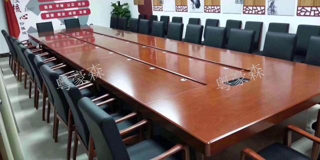 福泉酒店家具直銷 鑄造輝煌「貴陽粵豪森辦公家具供應」