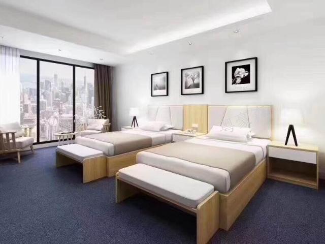 曲靖室内家具怎么样 欢迎咨询「贵阳粤豪森办公家具供应」