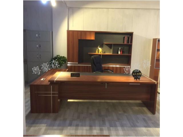 安顺办公桌厂家电话,桌
