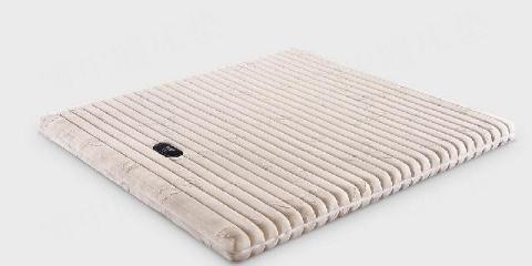 贵阳云岩雪中暖床垫经营部