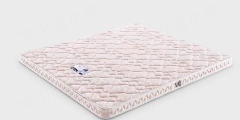 记忆棉床垫多少钱 和谐共赢「贵阳云岩雪中暖床垫供应」