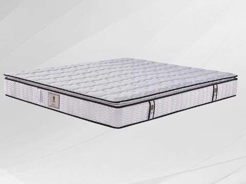 贵州私人订制床垫采购中心 诚信为本「贵阳云岩雪中暖床垫供应」