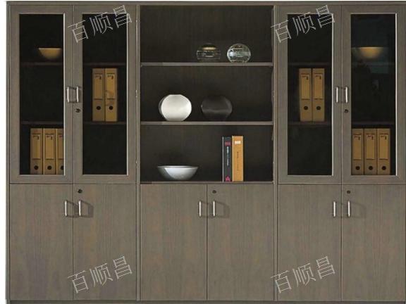 贵州不锈钢文件柜厂家报价 服务至上 贵州百顺昌钢结构供应