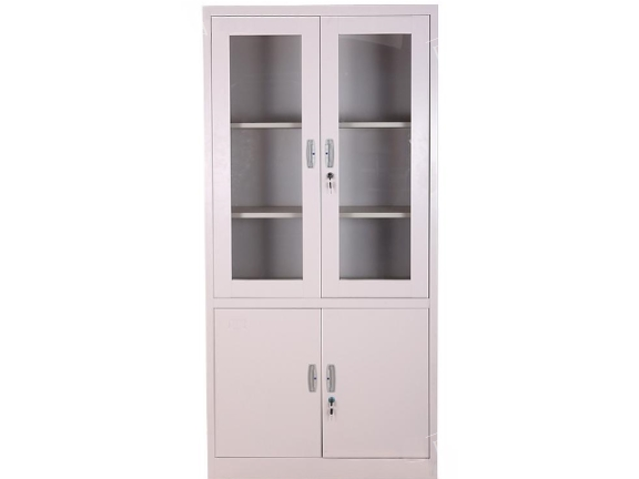 重庆文件柜价格,文件柜