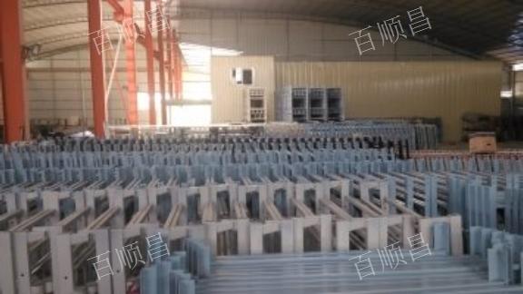重庆档案文件柜多少钱 有口皆碑 贵州百顺昌钢结构供应