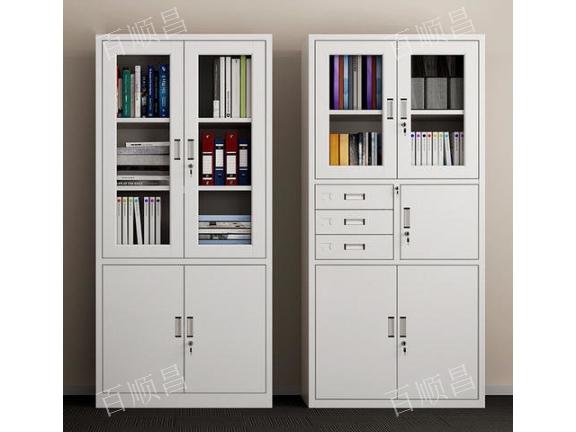 四川玻璃文件柜多少钱一个,文件柜
