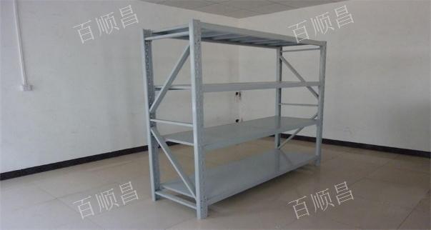 贵州不锈钢货架价钱是多少 文件柜厂家 贵州百顺昌钢结构供应