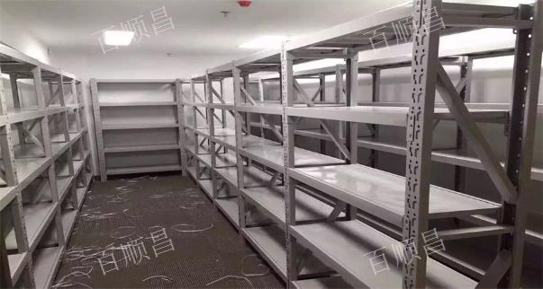 黔东南阁楼货架 贵州百顺昌钢结构供应 贵州百顺昌钢结构供应