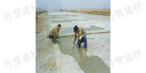 黔東南聚合物防水砂漿批發廠家