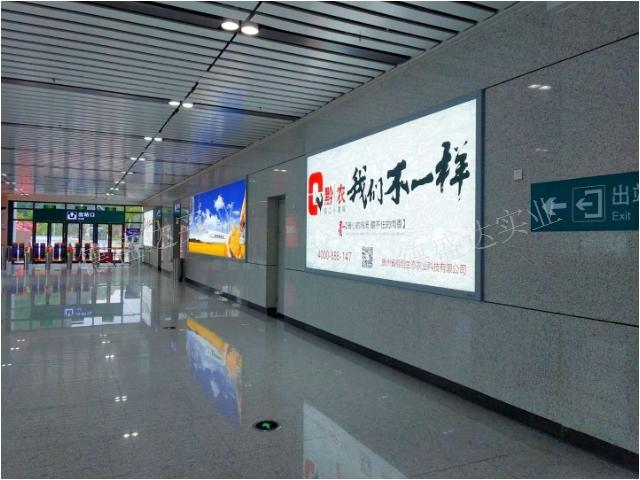 贵州Uv平板打印喷绘 欢迎来电 贵州德盛达实业供应