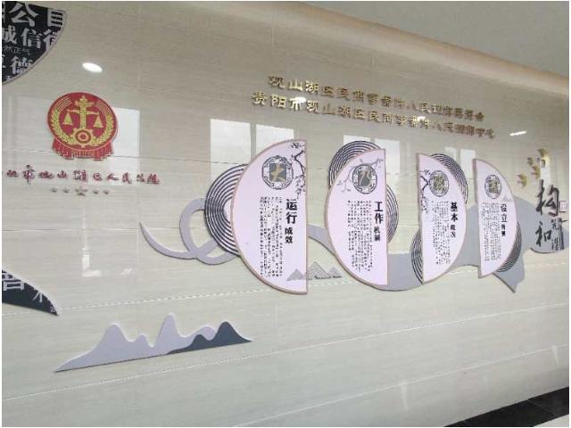 贵州Uv平板打印多少钱一方 推荐咨询 贵州德盛达实业供应