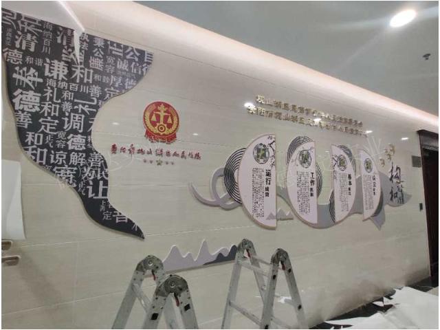 贵州uv刀刮布打印工艺 来电咨询 贵州德盛达实业供应